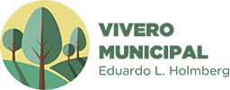 Vivero Municipal Eduardo L. Holmberg